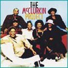The McClurkin Project CD