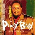 Percy Bady CD
