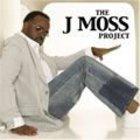 J Moss CD