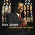 The Praise and Worship Songs of Richard Smallwood