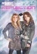 Reflection DVD