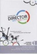Worship Team Director Volume 1 Piano/Keyboards DVD