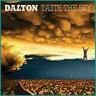 Taste the Sky CD
