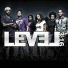 Level 3: 16 CD