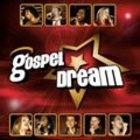 Gospel Dream CD