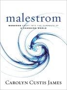 Malestrom Hardback