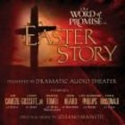 The Word of Promise Easter Story (2 Cd Set)