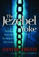 The Jezebel Yoke Paperback