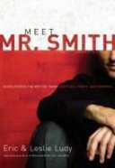 Meet Mr. Smith Paperback