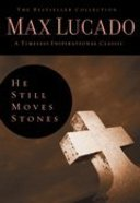 He Still Moves Stones (Bestseller Collection) Hardback