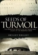 Seeds of Turmoil Hardback