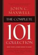 The Complete 101 Collection Hardback