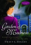 Garden of Madness Paperback