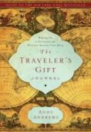The Travellers Gift Journal Hardback
