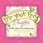 Eat Your Peas, Daughter Hardback