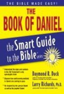 The Book of Daniel (Smart Guide To The Bible Series) Paperback
