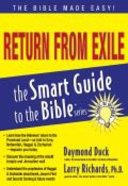 Return From Exile (Smart Guide To The Bible Series) Paperback