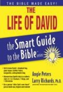 The Life of David (Smart Guide To The Bible Series) Paperback