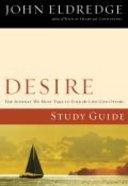 Desire (Study Guide)