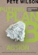 Putting Plan B Into Action (Participant's Guide) Paperback