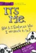 Me (Participant's Guide) Paperback