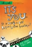 You Study Kit (Dvd) Pack