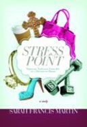 Stress Point Paperback