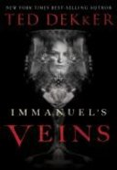 Immanuel's Veins Hardback