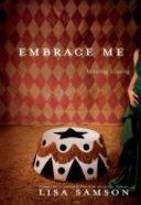 Embrace Me Paperback