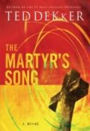 The Martyr's Song Paperback