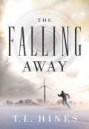 The Falling Away Paperback