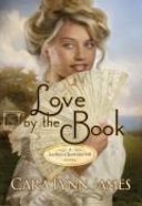 Love By the Book (Ladies Of Summerhill Series)