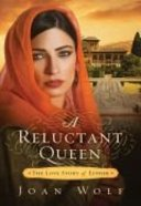 A Reluctant Queen Paperback