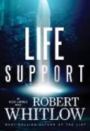 Life Support (#01 in The Santee Series) Paperback
