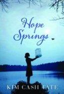 Hope Springs Paperback
