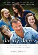 Daddy Dates Hardback