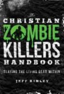 Christian Zombie Killers Handbook Paperback