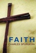 Faith Paperback
