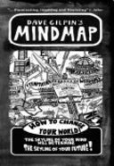 The Mind Map (Foldable Map) (The Mind Map Series) Chart/card