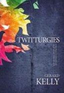 Twitturgies Paperback