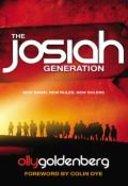 The Josiah Generation Paperback