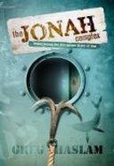 The Jonah Complex Paperback