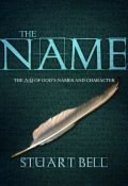 The Name Paperback