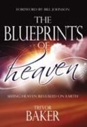The Blueprint of Heaven Paperback