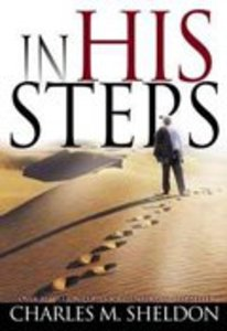 In His Steps (2004)