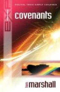 Covenants (Explaining Series)