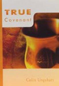 True Covenant