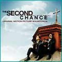 Second Chance Original Motion Picture Soundtrack