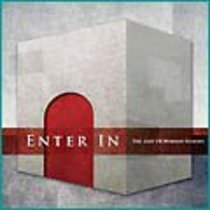 Enter in: The Lost Uk Worship Sessions