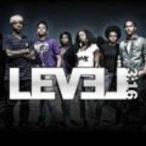 Level 3: 16